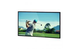 "Android LCD digital signage - 65"" wall mount Android solution LCD advertising player"