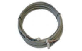Cable and Connector MT - 14