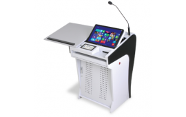 DIGITAL PODIUM PK-190SN