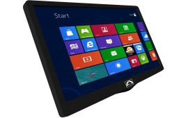 Tablet & Touch Monitor PK-22TAM