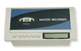 Teacher's Recorder JMR - 5500