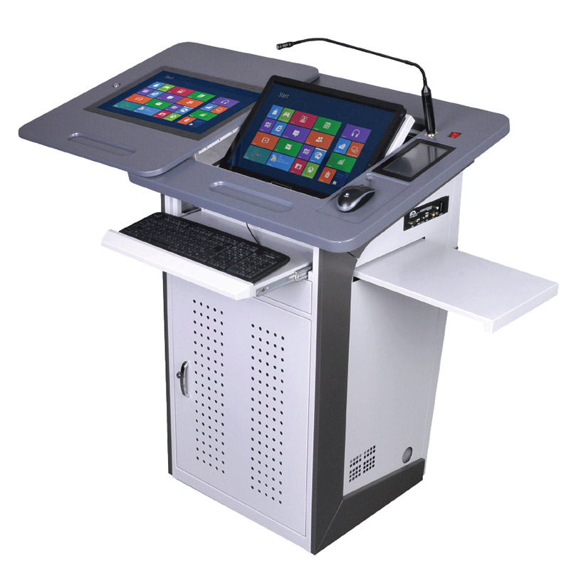 Digital Podium PK-220D
